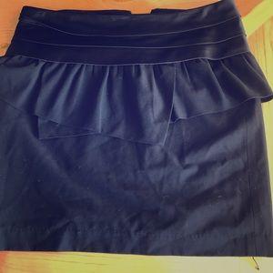 Marc Jacobs Skirt